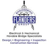 Flanders_engineering_group.jpg