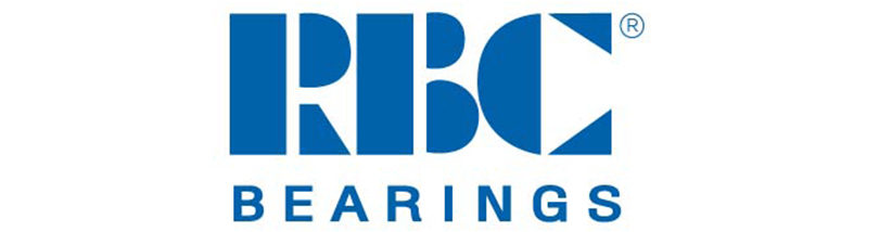 RBC_bearings_logo.jpg