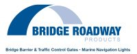 Bridge_Roadway_Products_Logo_movable_bridge_resource.jpg