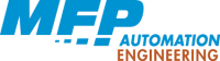 MFP_Automation_Bridge_Machinery_Logo.png