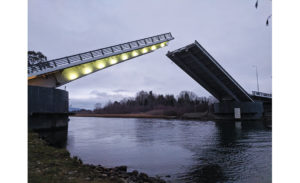 Movable_bascule_bridge