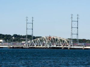 Raritan_Swing_Bridge